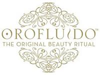 Orofluido prodotti per la cura dei capelli