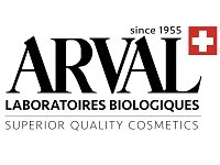 ARVAL Cosmetici