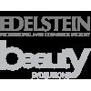Edelstein Beauty Evolution