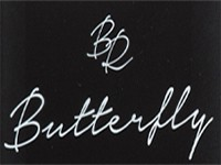 BR Butterfly