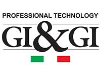GI&GI di Cizeta