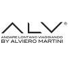 Alviero Martini 1ª Classe