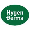 Hygen Derma