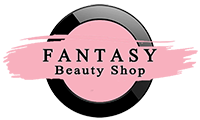 Fantasy Beauty Shop